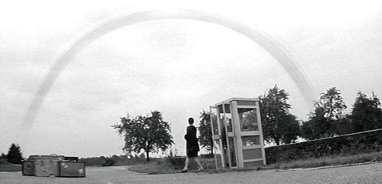 1999 - Девушка на мосту (Патрис Леконт).jpg