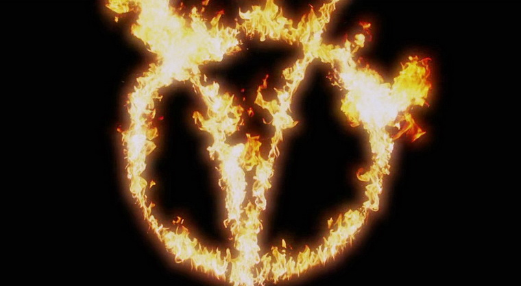 2006 - V значит Вендетта (Джеймс МакТиг).jpg