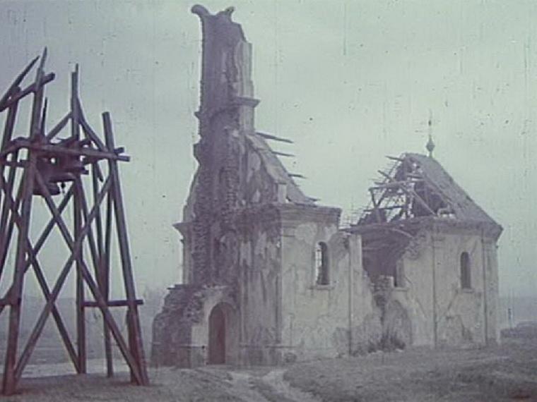1968 - Скоро будет конец света (Александр Петрович).JPG
