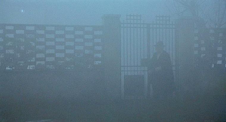 1973 - Амаркорд (Федерико Феллини).jpg