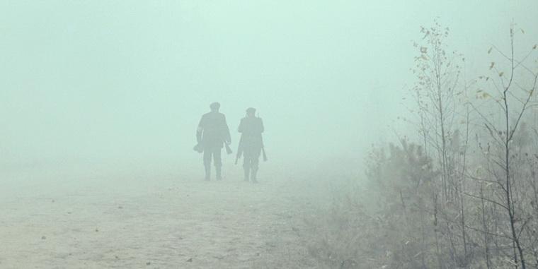 2012 - В тумане (Сергей Лозница).jpg