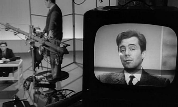 1965 - Дорогая (Джон Шлезингер).jpg
