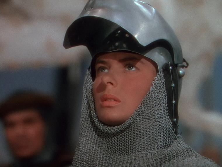 1948 - Жанна Д'Арк (Виктор Флеминг).jpg