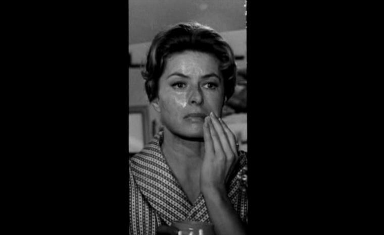 1961 - Любите ли вы Брамса (Анатоль Литвак).jpg