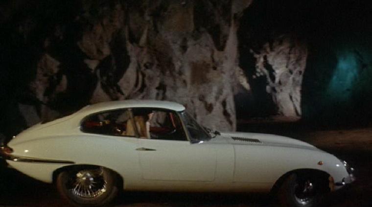 1968 - Дьяболик (Марио Бава).JPG