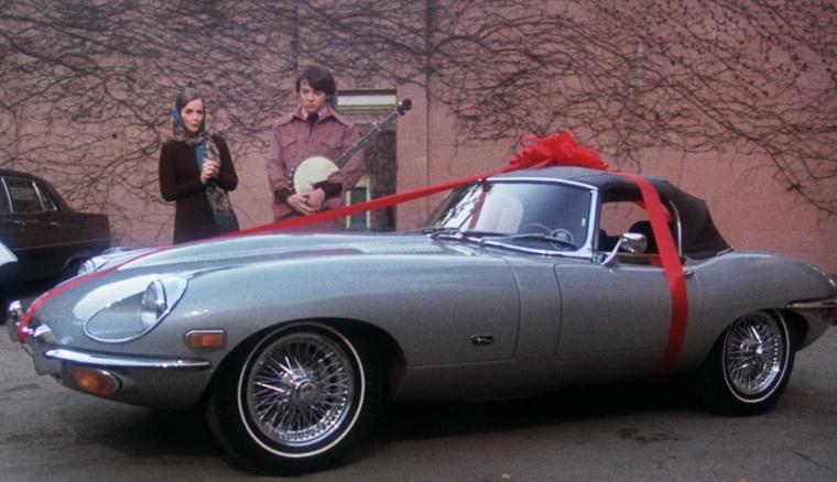 1971 - Гарольд и Мод (Хэл Эшби).jpg