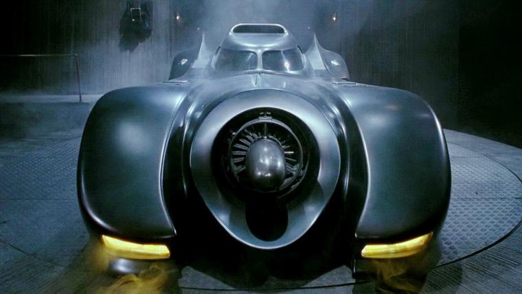 1989 - Бэтмен (Тим Бертон).jpg