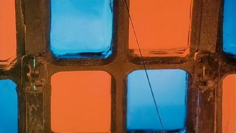 1974 - Малер (Кен Рассел).JPG