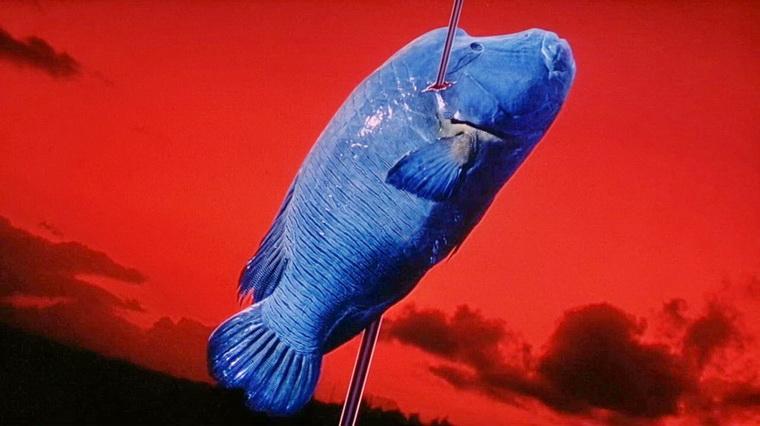 1993 - Сонатина (Такэси Китано).jpg