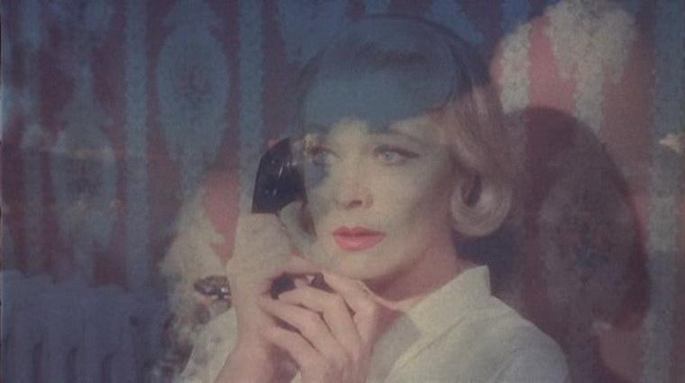 1961 - Римская весна миссис Стоун (Хосе Кинтеро).jpg