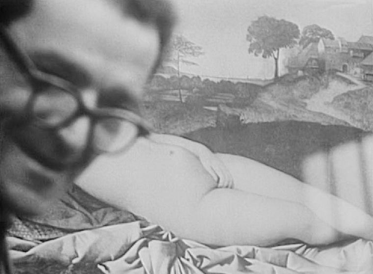 1964 - Черный Петр (Милош Форман).JPG