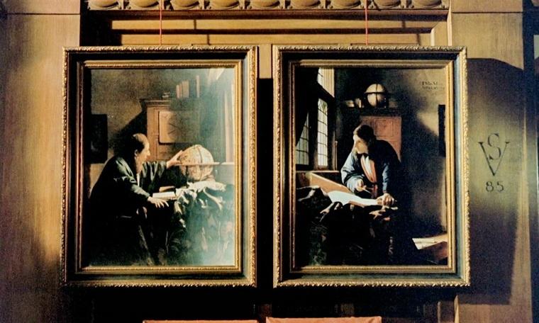 1985 - Зед и два нуля (Питер Гринуэй).jpg