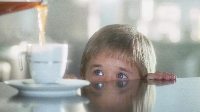 2001 - Искусственный разум (Стивен Спилберг).jpg