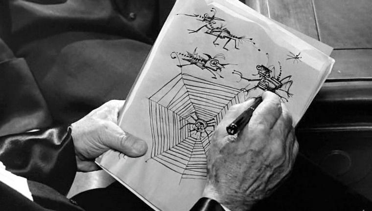 1960 - Истина (Анри-Жорж Клузо).jpg