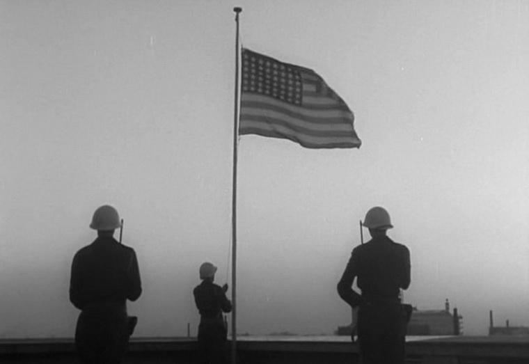 1956 - За толстой стеной (Масаки Кобаяси).jpg