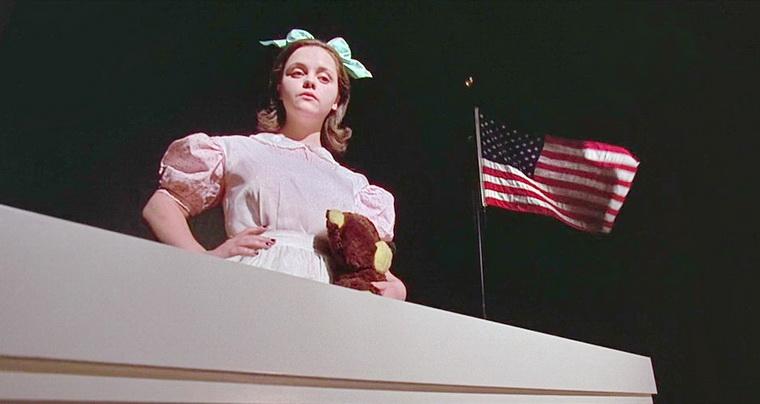 1998 - Страх и ненависть в Лас-Вегасе (Терри Гиллиам).jpg