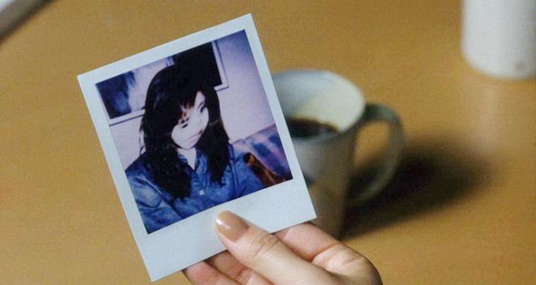 1998 - Звонок (Хидео Наката).jpg