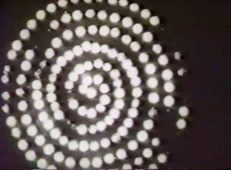 1926 - Страница безумия (Тэйносукэ Кинугаса).JPG