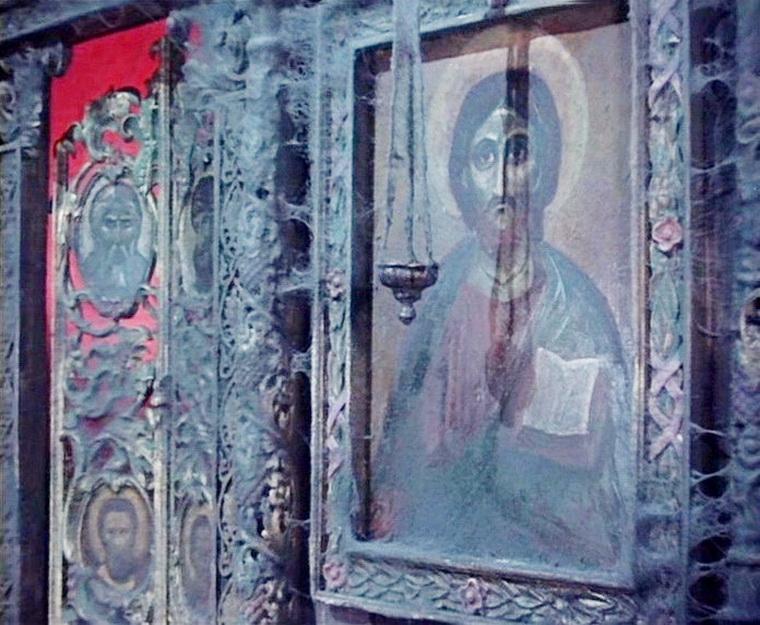1967 - Вий (Георгий Кропачев, Константин Ершов).jpg