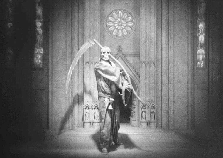 1927 - Метрополис (Фриц Ланг).jpg