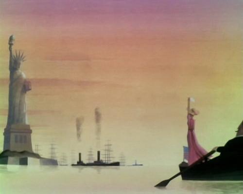 1978 - На веслах через океан - 00002.jpg