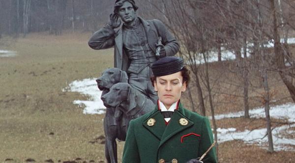 1972 - Людвиг.jpg