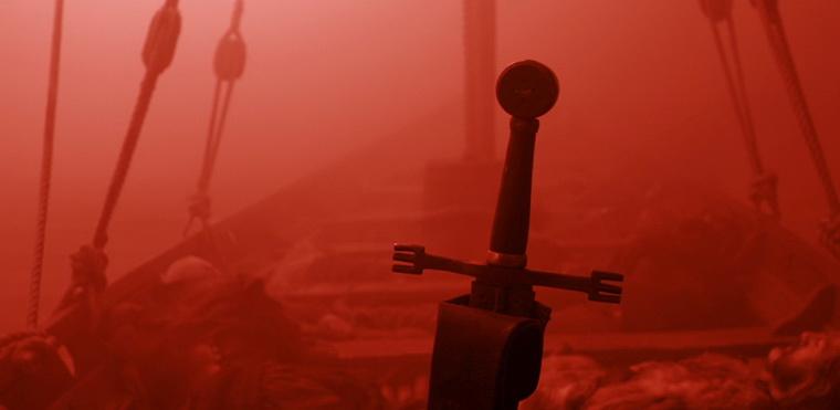 2009 - Вальгалла Сага о викинге (Николас Виндинг Рефн).jpg