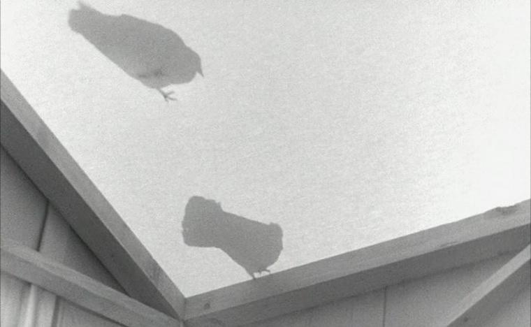 1962 - Процесс Жанны Д'Арк (Робер Брессон).JPG