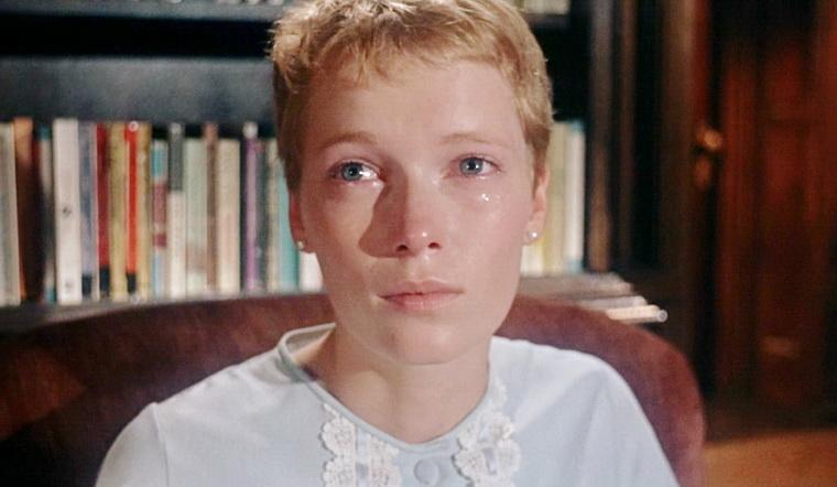 1968 - Ребенок Розмари (Роман Полански).jpg