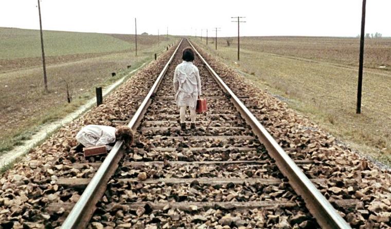 1973 - Дух улья (Виктор Эрисе).jpg