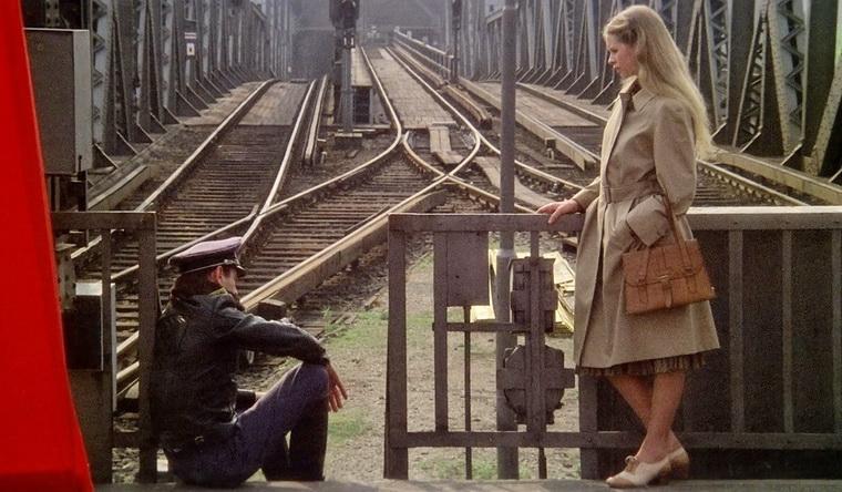 1976 - Салон Китти (Тинто Брасс).jpg
