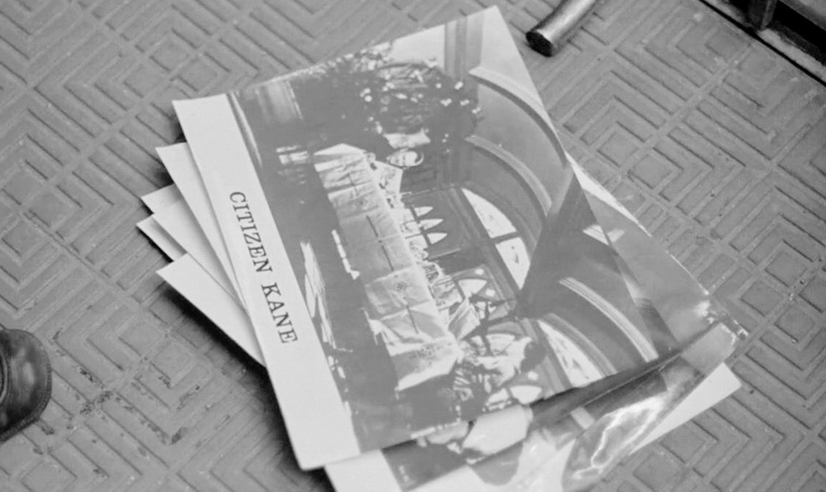 1973 - Американская ночь (Франсуа Трюффо).jpg