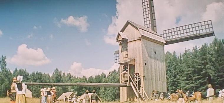 1979 - Соловей (Надежда Кошеверова).jpg