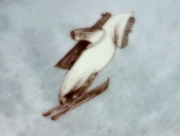 1999 - Летающий Нансен.JPG