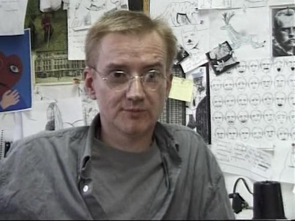 02. Игорь Ковалёв.avi - 00003.jpg