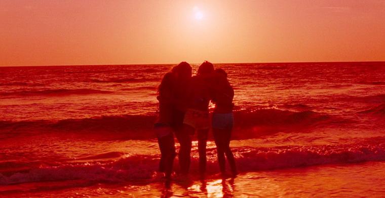 2012 - Отвязные каникулы (Хармони Корин).jpg