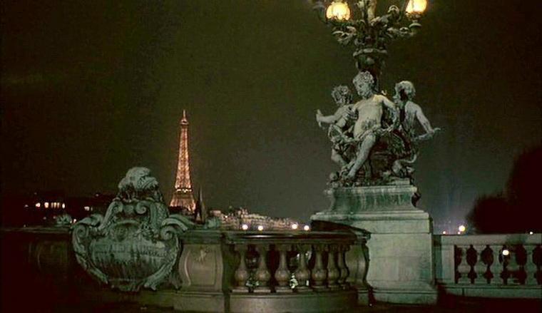 1990 - Мистер и миссис Бридж (Джеймс Айвори).jpg