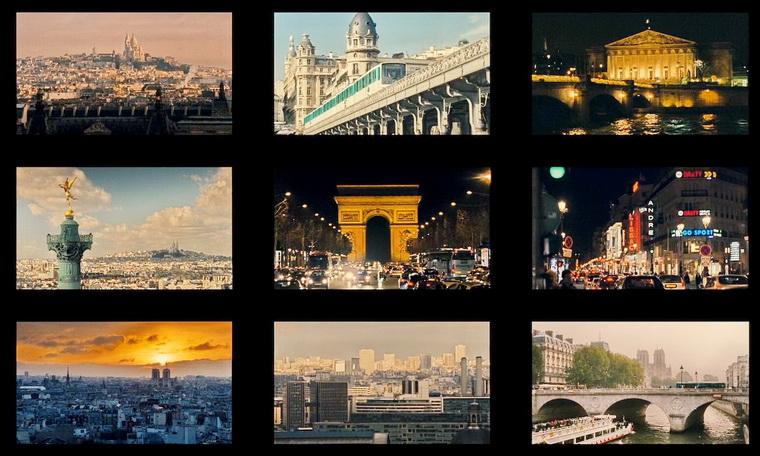 2006 - Париж, я люблю тебя (альманах).jpg