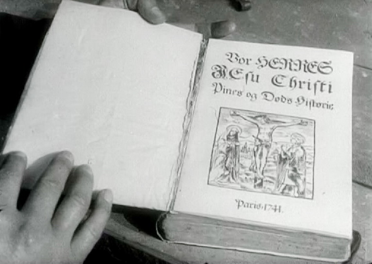 1920 - Страницы из книги Сатаны (Карл Теодор Дрейер).JPG