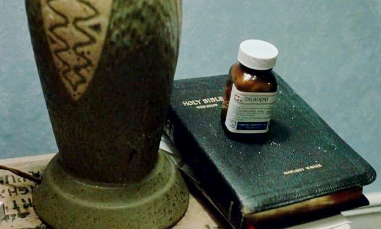 1989 - Аптечный ковбой (Гас ван Сент).jpg
