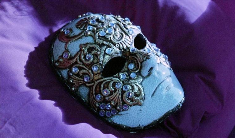 1999 - C широко закрытыми глазами (Стэнли Кубрик).jpg
