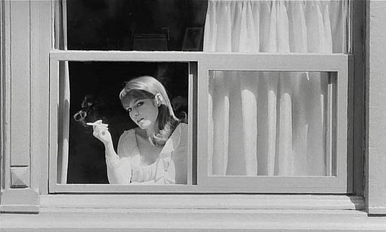 1966 - Трансъевропейский экспресс (Ален Роб-Грийе).jpg