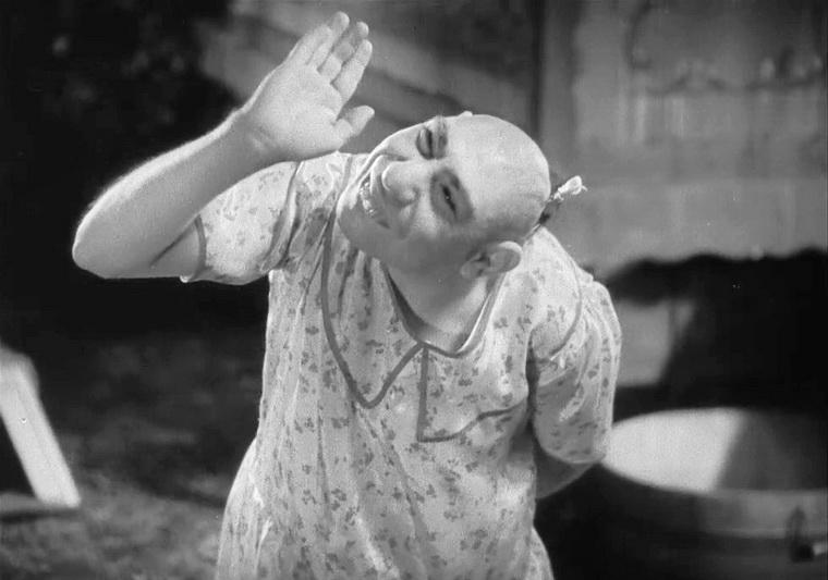 1932 - Уродцы (Тод Браунинг).jpg