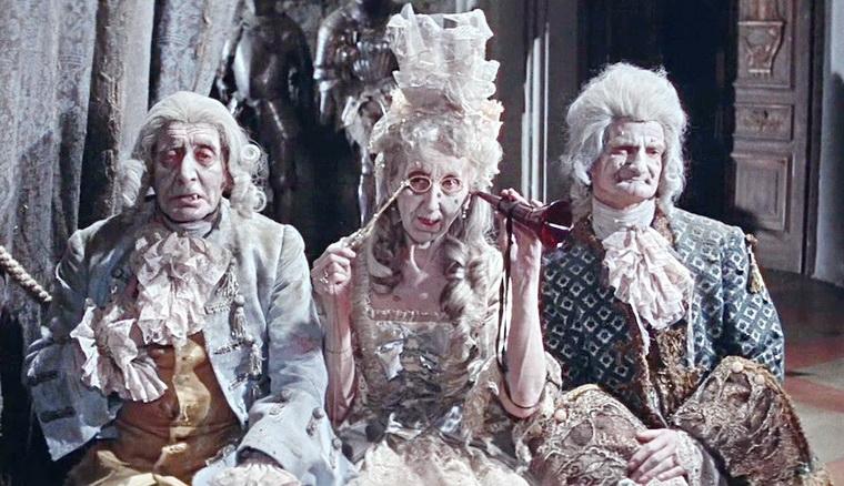 1967 - Бал вампиров (Роман Полански).jpg