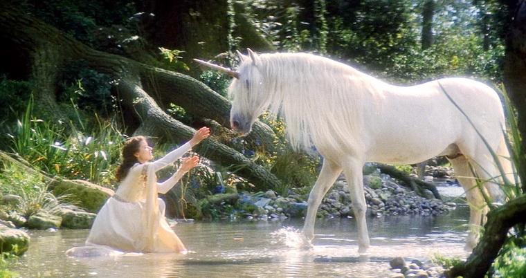 1985 - Легенда (Ридли Скотт).jpg