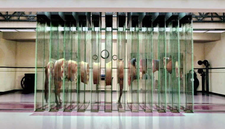 2000 - Клетка (Тарсем Сингх).jpg