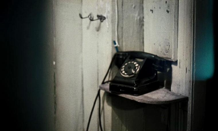 2009 - Полторы комнаты, или Сентиментальное путешествие на родину (Андрей Хржановский).jpg