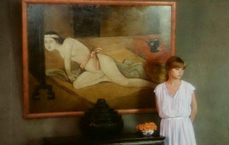 1979 - Лора (Дэвид Хэмилтон).JPG