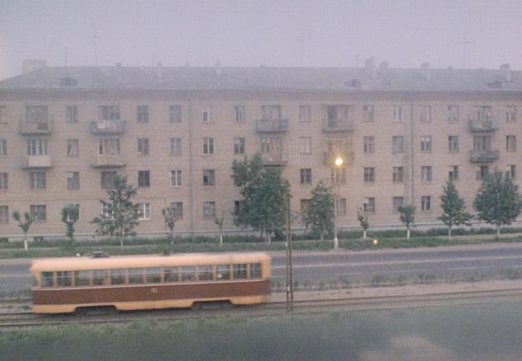 1989 - Город Зеро (Карен Шахназаров).jpg