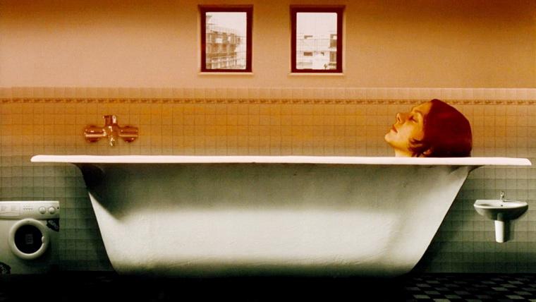 2010 - Пережить свою жизнь (Ян Шванкмайер).jpg
